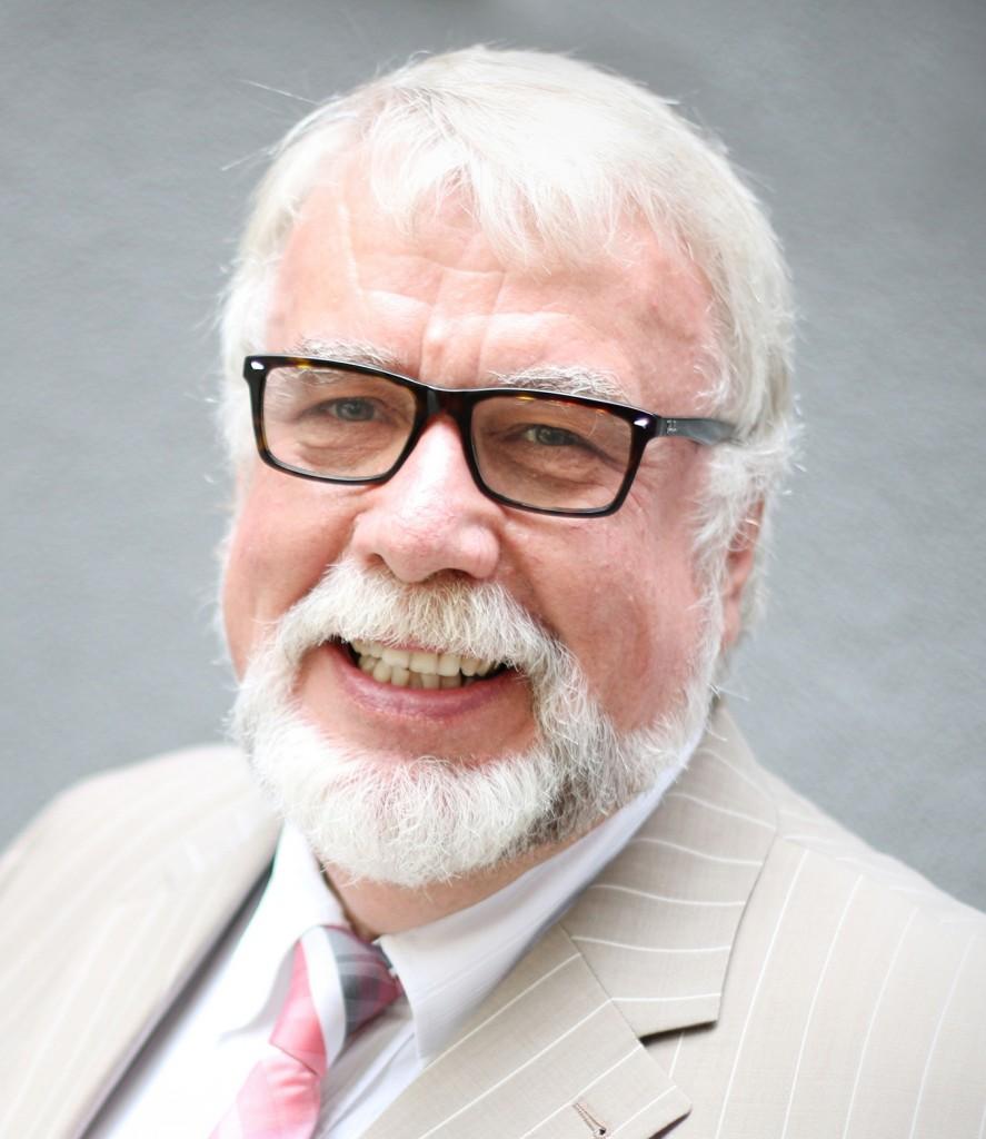 Hans Martin Stäbler