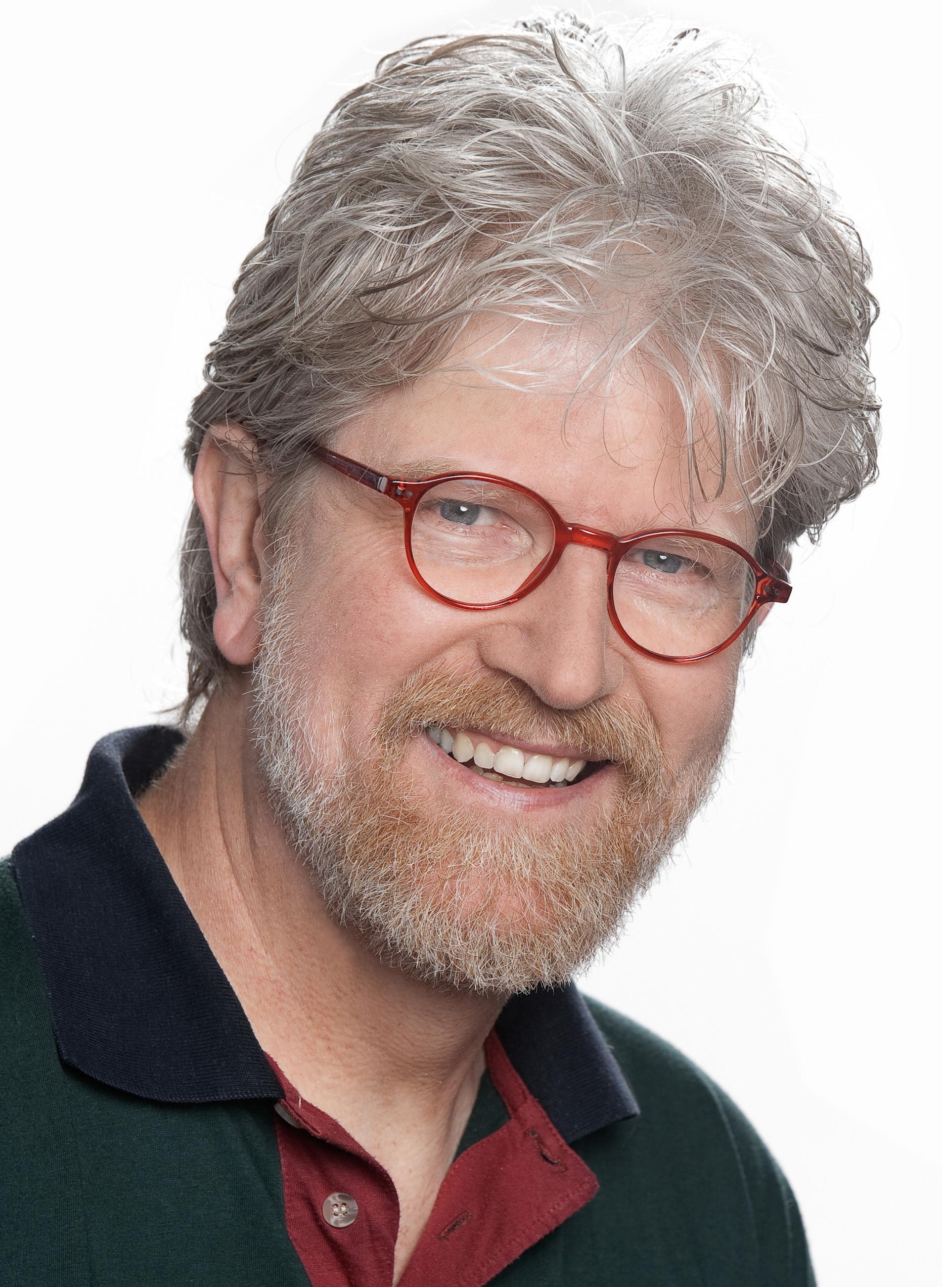 Peter Ischka